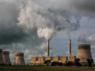 UN NUEVO MÉTODO PARA CONVERTIR CO2 EN ENERGÍA