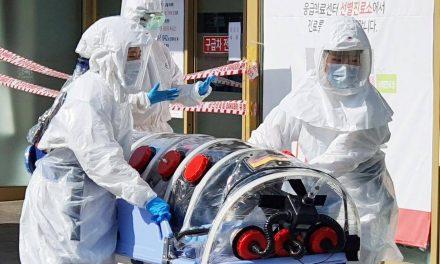 Coronavirus | Desconcierto en Corea del Sur: 91 pacientes que se habían curado volvieron a dar positivo