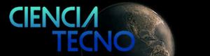 Portal de Noticias Ciencia, Salud y Tecnología, Ciencia Tecno, CienciaTecno.com,