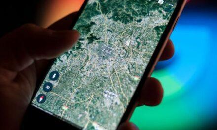 CÓMO ES EL SISTEMA DE NAVEGACIÓN CHINO BDS Y EN QUÉ SUPERA AL GPS ESTADOUNIDENSE