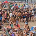 CORONAVIRUS | LOS JÓVENES Y EL ALCOHOL, LA COMBINACIÓN QUE PUEDE LLEVAR A UNA SEGUNDA OLA