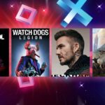 Las 10 mejores ofertas de la promoción de fiestas del PlayStation Store