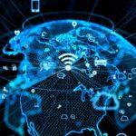 Aplicaciones que no imaginabas del IoT +, el internet de las cosas