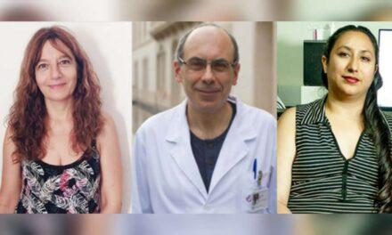 CIENTÍFICOS ARGENTINOS Y ESPAÑOLES CREARON UN MÉTODO QUE PREDICE LA RESPUESTA A LA INMUNOTERAPIA PARA 14 TIPOS DE TUMORES