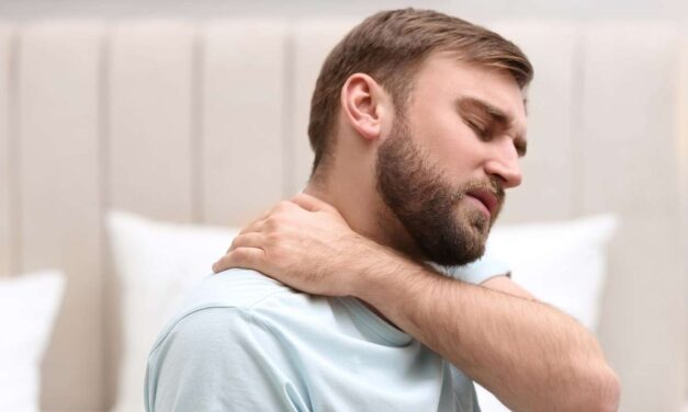 QUÉ MEDICAMENTOS SE PUEDEN TOMAR ANTE LOS POSIBLES EFECTOS SECUNDARIOS DE LAS VACUNAS CONTRA EL CORONAVIRUS